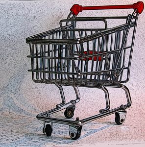 shopping-cart-1-1523368